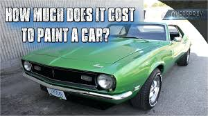 auto paint cost cr pint crs relese dte car new zealand costa mesa ca auto paint