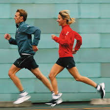 Top 12 Tips for Beginning Runners – and Join Our New Running Club! |  FitnessNOW for Dummies