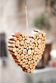 Small Picture Best 25 Wood decorations ideas on Pinterest Wood board crafts