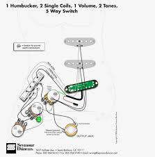 seymour duncan avenger wiring diagram throughout hot rails nicoh me seymour duncan wiring diagrams seymour duncan wiring diagrams