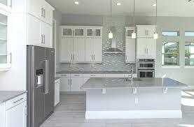 white kitchen grey backsplash ideas mosaic tile kitchen mosaic tile installation white and grey tile white