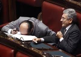 Riuscirà mr Renzi.... - Pagina 18 Images?q=tbn:ANd9GcQH5P4nqdLRdph7ZIdhYxzSH8DKf0x6vwkBiFR8tCjMU7GykCLQOQ