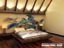 Image Wood Japanese Style Bedroom Interior Designs Ideas Furniture Modern Home Design 20 Japanese Style Bedroom Interior Designs Ideas Furniture