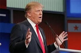 مسؤول: ترامب أمر بعقد اجتماع طارئ بعد هجوم إلكتروني عالمي