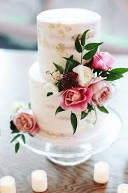 25 Sweetheart Wedding Cakes In 2019 Cakes Dessert Tables