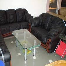 modern sofa set designs prices. Modren Designs Sofa Set With Modern Designs Prices A