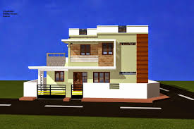 plan for home construction in india best of house house construction plans india