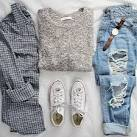 Cute fall outfits for girls tumblr