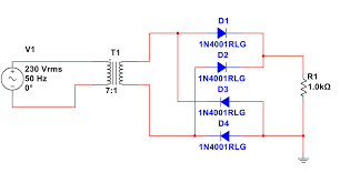 diode bridge circuit diagram images diode anode cathode diagram control transformer wiring diagram dc