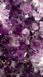 Gemstone Wallpapers (49+ best Gemstone ...