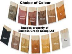 Ronseal Varnish Colour Chart 17 Best Renovate Floors Images In 2018 Painted Floors