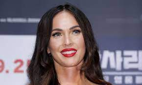 Megan Fox looks jaw-dropping in latest ...