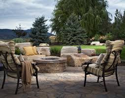 how to clean your patio and outdoor furniture