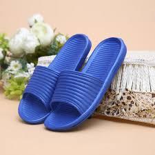 Men Bedroom Slippers Online Buy Wholesale Men Bedroom Slippers From China Men Bedroom