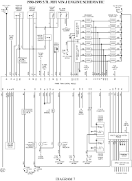 corvette wiring diagram corvette image wiring diagram repair guides wiring diagrams wiring diagrams autozone com on corvette wiring diagram