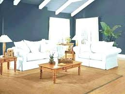 popular interior paint colors for nice living room colours bedroom lovely house 2019 beach color popular interior paint colors for small rooms 2019