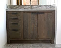 Building Bathroom Vanity Build A Bathroom Vanity Plans Bathroom Trends 2017 2018
