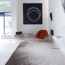 esquire evolution rug by top floor