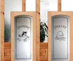 french doors for home office. Dainty Home Design Interior French Doors Opaque Glass Foyer Office Homedepot Door X For