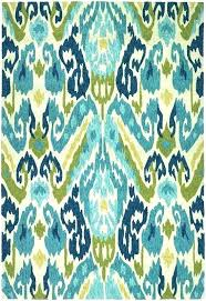 blue green area rug blue green area rugs hand woven green blue indoor outdoor area rug blue green area rug