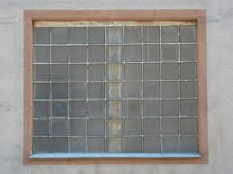 window texture. Glass Tile Window Texture, Made Up Of Clouded, Patterned Squares, Set Within Texture