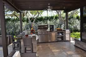 pergola miami. outdoor kitchen and pergola project in south florida traditionalpatio miami m