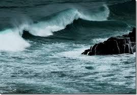 Resultado de imagem para profundezas do mar