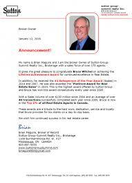 Free Download Realtor Postcards Prospectsplus Document And Letter