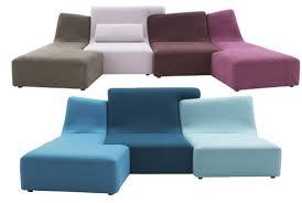 cool sofa. The Sofa Of Confluence Cool