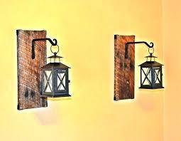 lantern wall hook wall mounted lantern hooks wall mounted lantern hook image of wall brackets for hanging lanterns pottery wall mounted lantern hooks