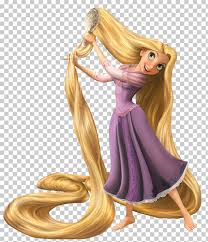 Image result for disney princess clipart