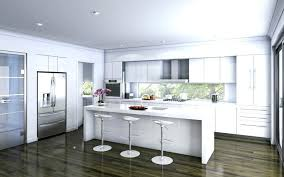 kitchen island with bench seating. Island Kitchen Bench Design Large Size Of Seating And Voguish With Storage .