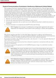 632 802.11Abgn Outdoor Ap User Manual Trapeze Manual Templates (And ...