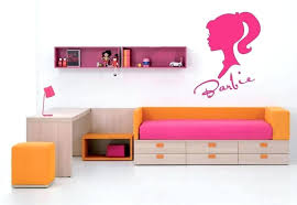 vinal wall art barbie vinyl wall art decal custom vinyl wall art canada on custom vinyl wall art canada with wall arts vinal wall art barbie vinyl wall art decal custom vinyl