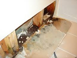 water damage home repair. Unique Damage Is  To Water Damage Home Repair E