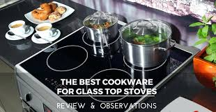 glass top stove glass top stove protective cover