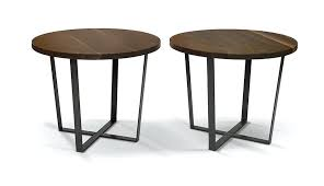 round cafe table round cafe tables in walnut cafe table and chairs bunnings