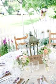 wedding centerpieces for round tables rustic lantern rustic fall wedding centerpieces for round table wedding reception