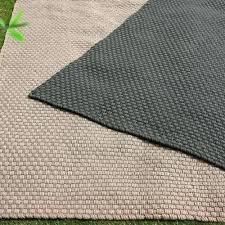 jute rug backing basket weave rug indoor outdoor charcoal dark gray area rug 9 x patio jute rug backing