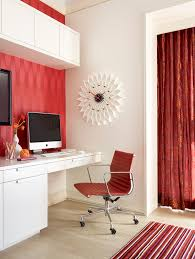 gallery spelndid office room. splendid mirrored clocks at mu0026s decorating ideas images in home office contemporary design gallery spelndid room n