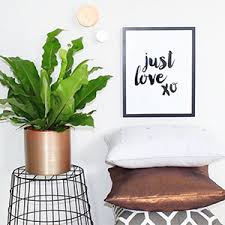 Small Picture Top 10 sites to shop for home decor in Australia findercomau