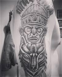 татуировканаплече Hashtag On Twitter