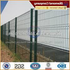 welded wire fence panels. Wonderful Fence Welded Wire Garden Fence  Cozy Panels Pvc Coated  Galvanized Inside