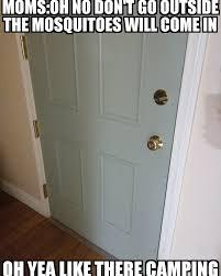 moms funny troll mother doors doortodoor door jokes joke funny hilarious pic twitter ufrftsu3mv