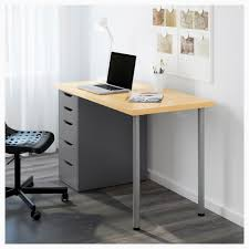 used ikea office furniture. Used Office Furniture Minneapolis Lovely Alex Drawer Unit White Ikea D
