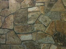 painted stone wallColor Forte Westchester Color Consultation