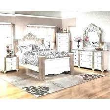 white furniture bedroom set – kelseygrant.me