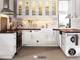 White Kitchen Decor Design400500 White Kitchen Decor 30 Best White Kitchens Design
