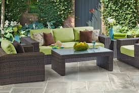 comfy leaders patio furniture west palm beach f46x in amazing inspirational home designing with leaders patio