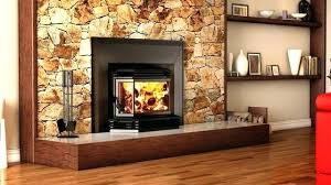 brushed nickel fireplace doors airtight fireplace doors chic design fireplace doors with blower home remodel ideas